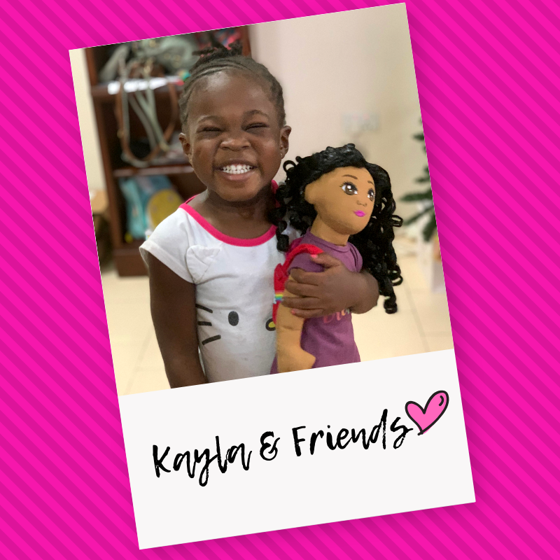 Meet Kayla (54).png
