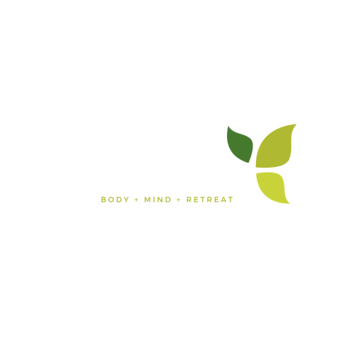 Copy of nourish (2).png