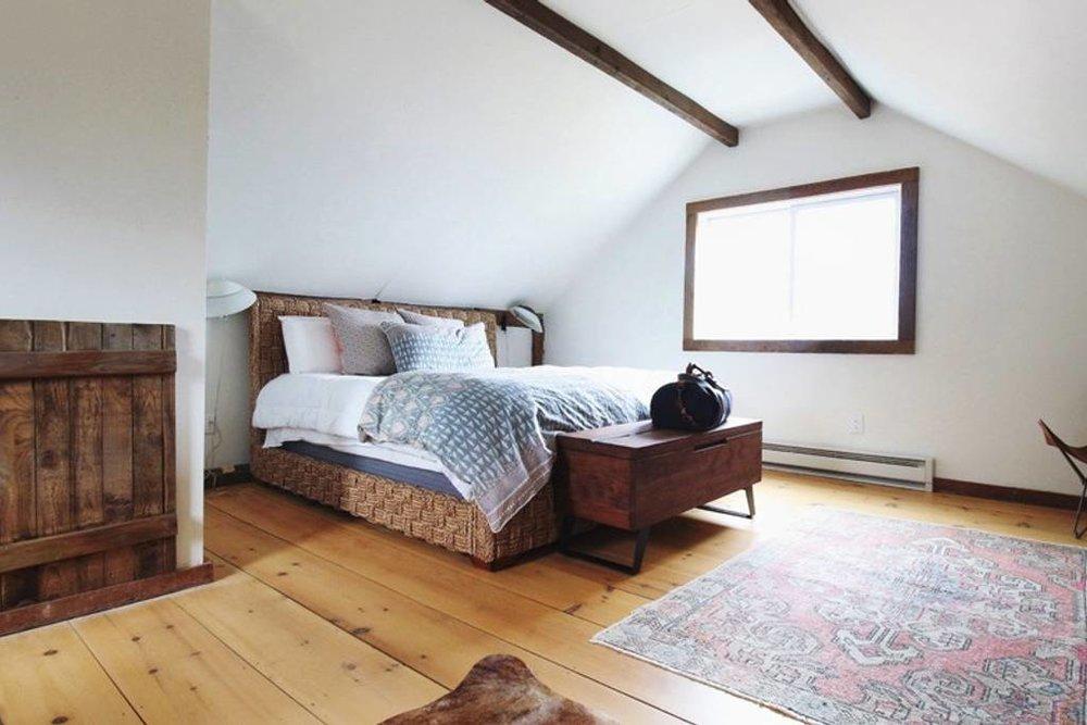 guestbedroom.jpg