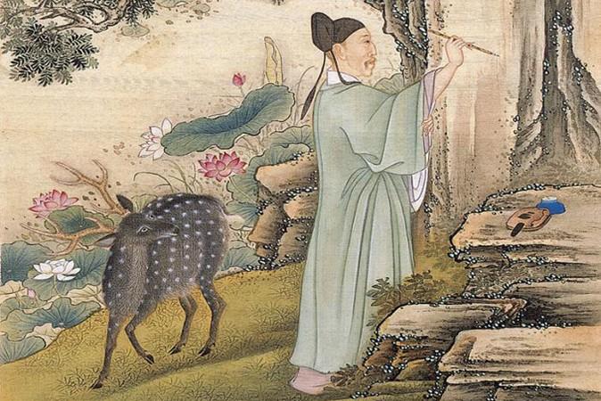 china_posture_story-674x450.jpg