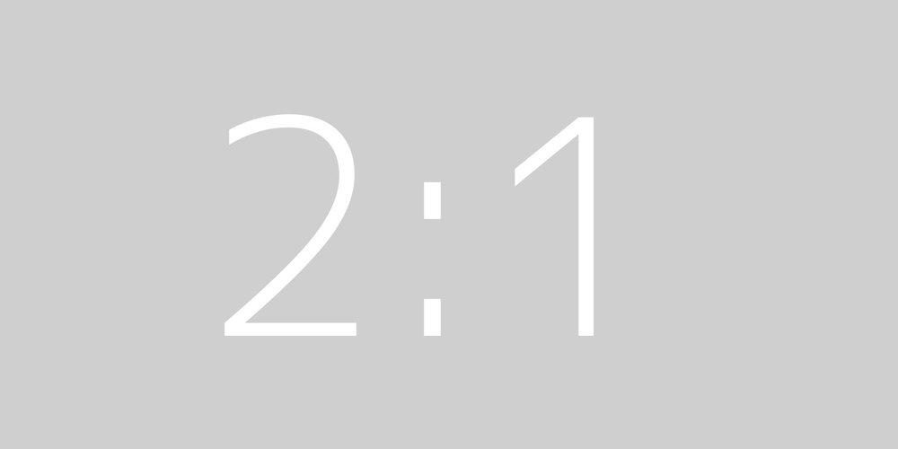 ffffff.jpg&text=2-1.jpeg