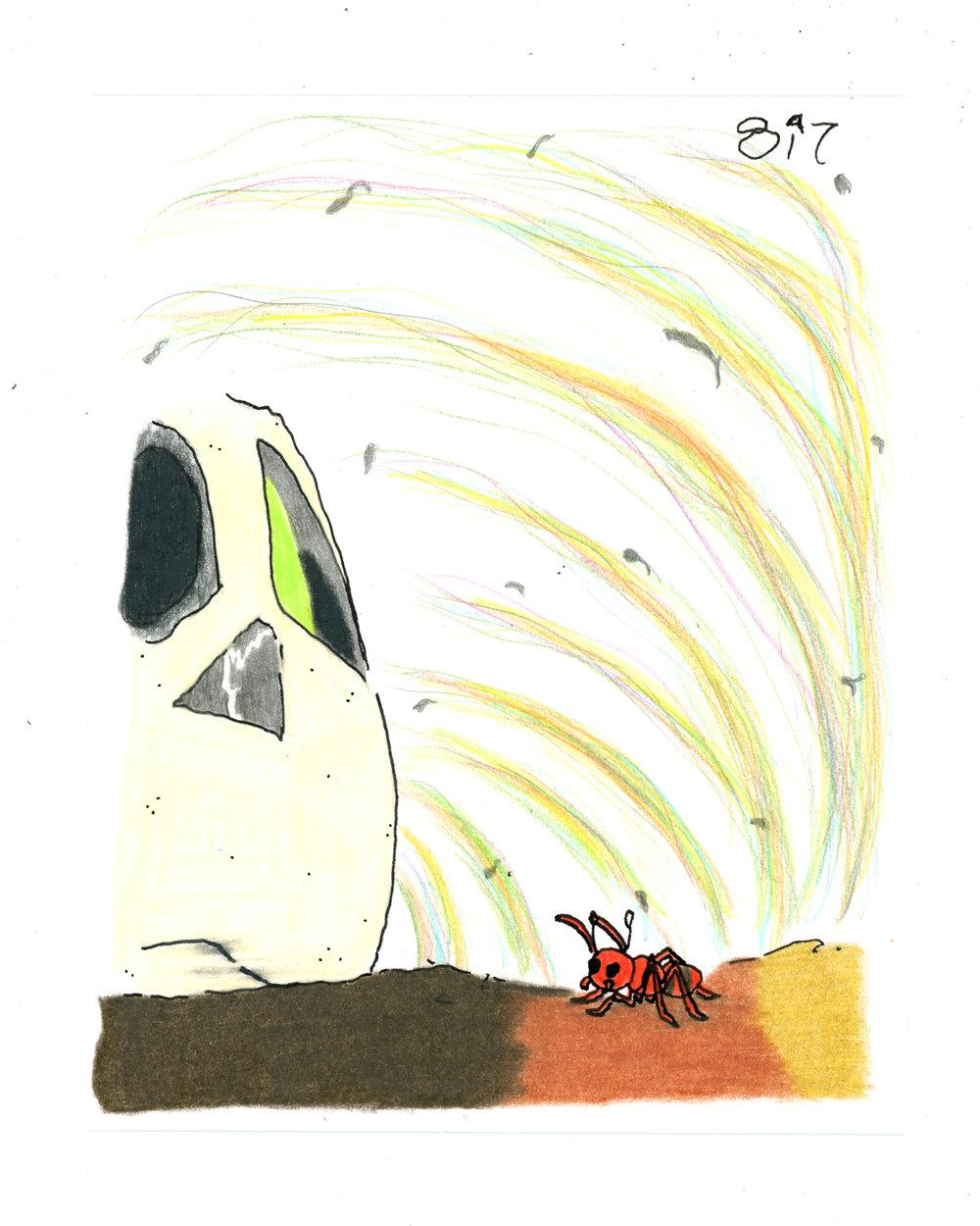 Ant-Skull_tumblr.jpg