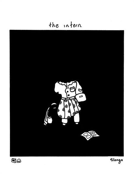 theintern1.jpg
