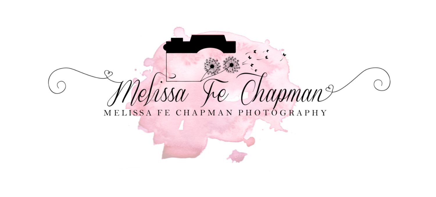 Wedding + Lifestyle Photographer | Melissa Fe Chapman Photography