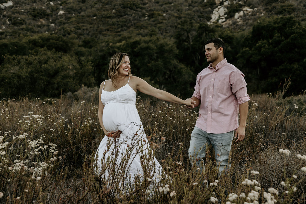 Leann+Ezra'sMaternitySession6-27-18-1-8.jpg