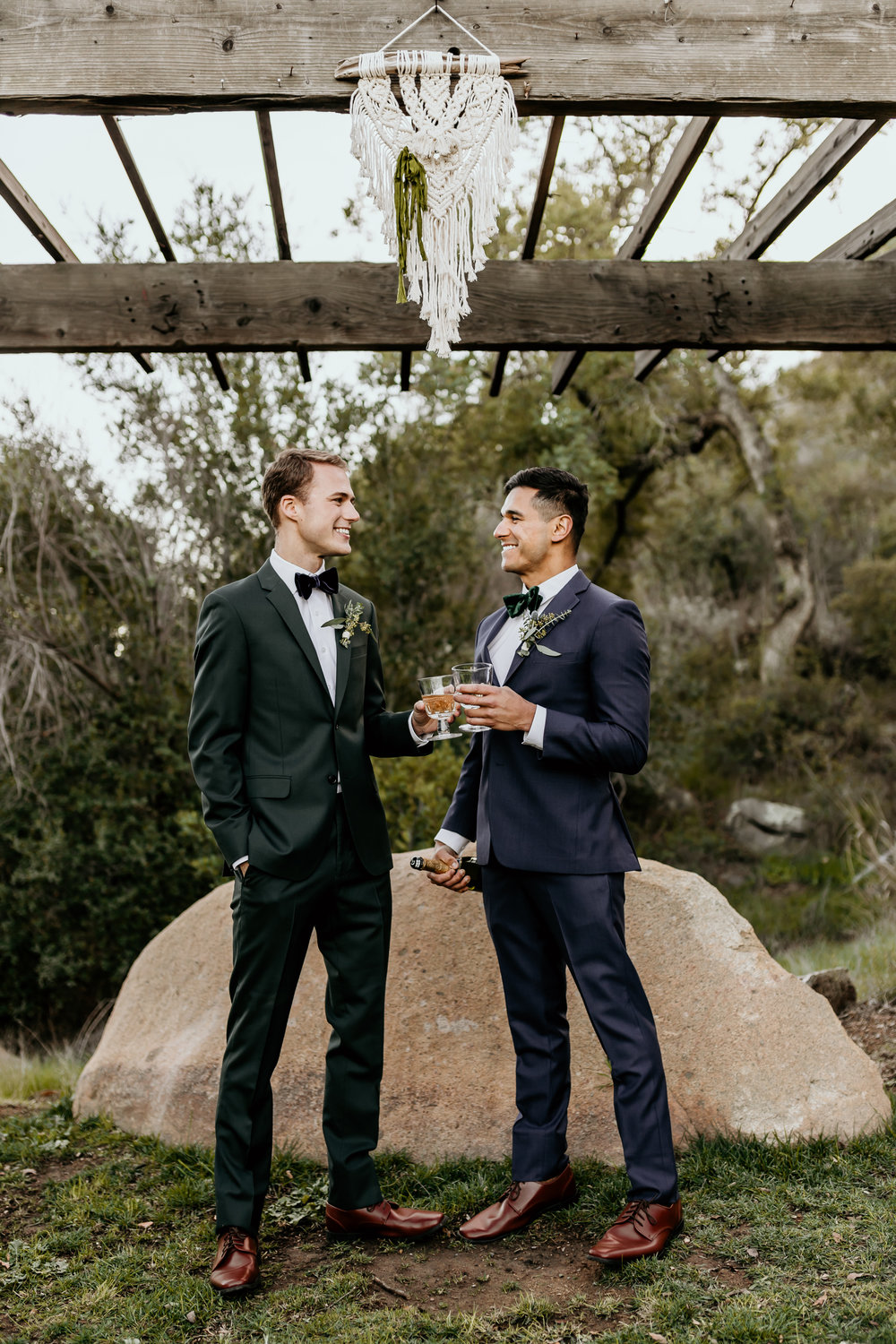 Retro Ranch Styled Shoot- Jack and Anthony 12-2-18-1.jpg