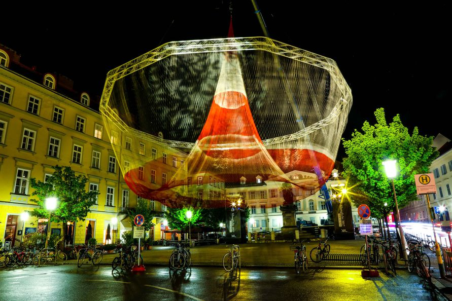 Klang_Freiheitsplatz_Pajman_004_1493494876661941.jpg