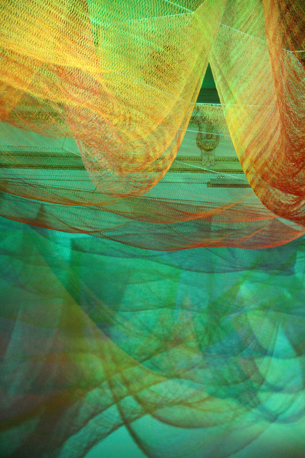 DC_Echelman_PhotoBrian Stacy_267_e.jpg