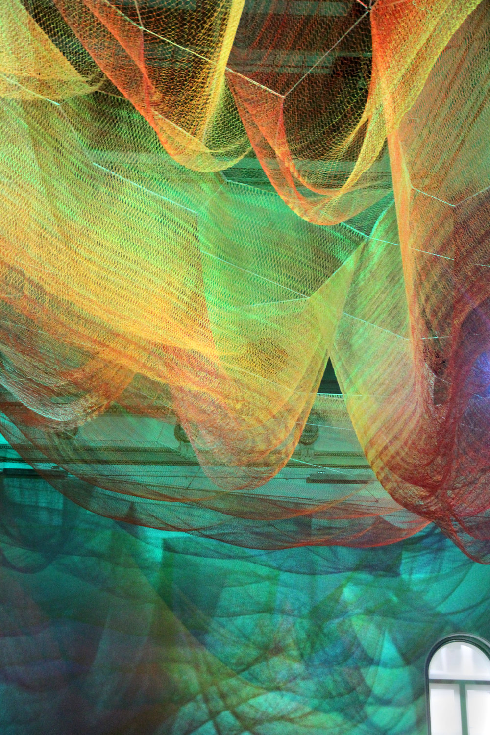 DC_Echelman_PhotoBrian Stacy_273_e.jpg
