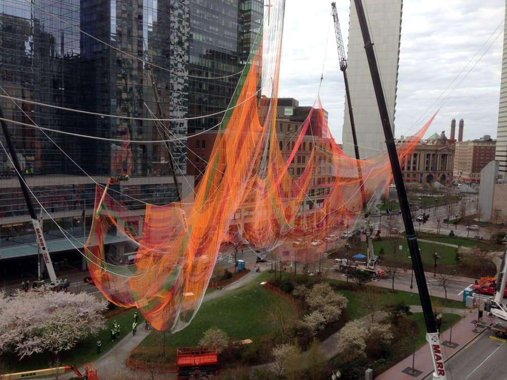 BOS_Echelman_PhotoGreenwayConservancy_0995.jpg
