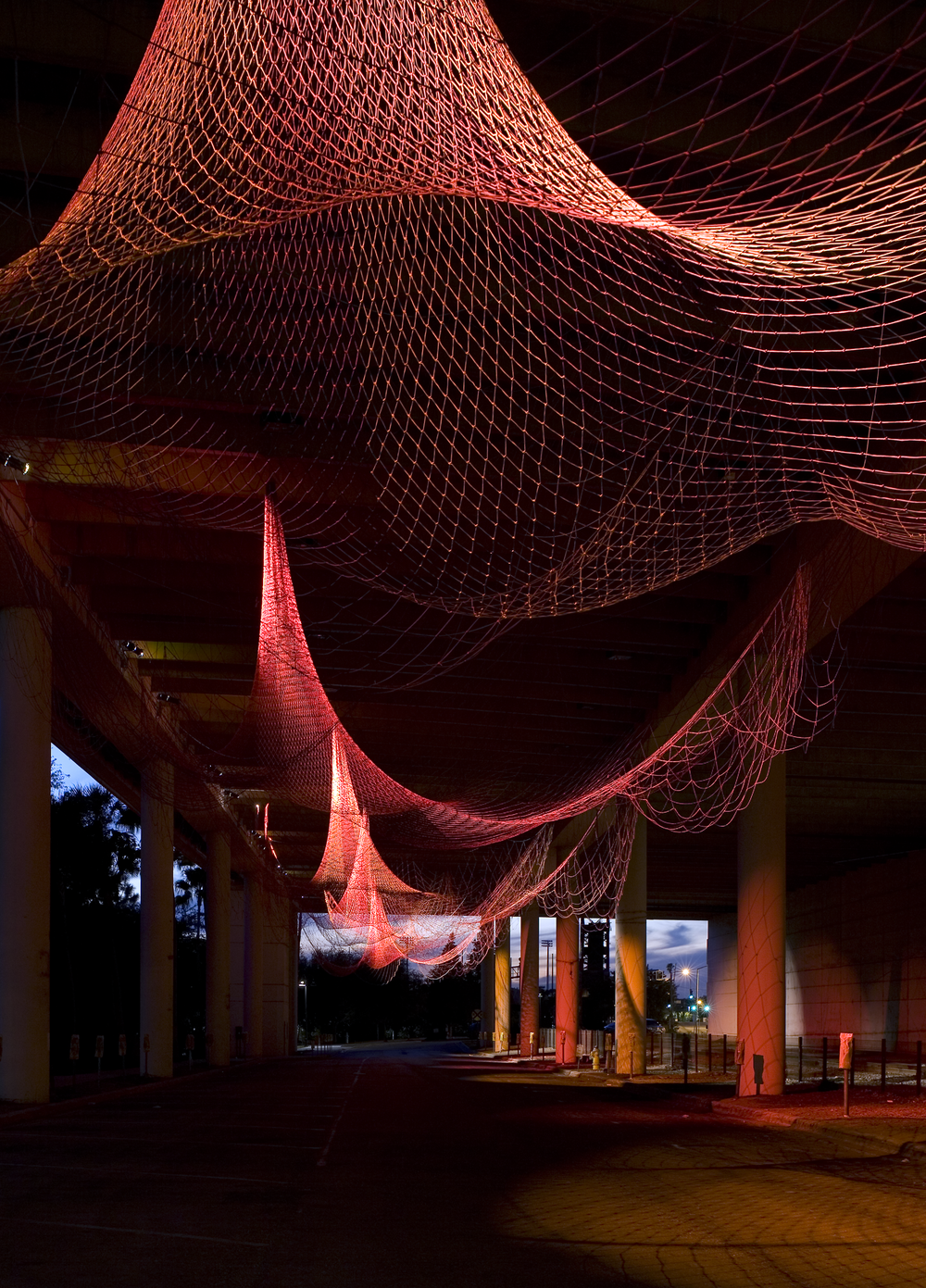 TAM_Echelman_PhotoGeorgeCott_1222-7_GJH_cr.png