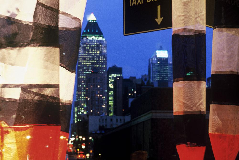 Roadside Shrine NYC_Echelman_PhotoStudioEchelman_4_YYM.jpg