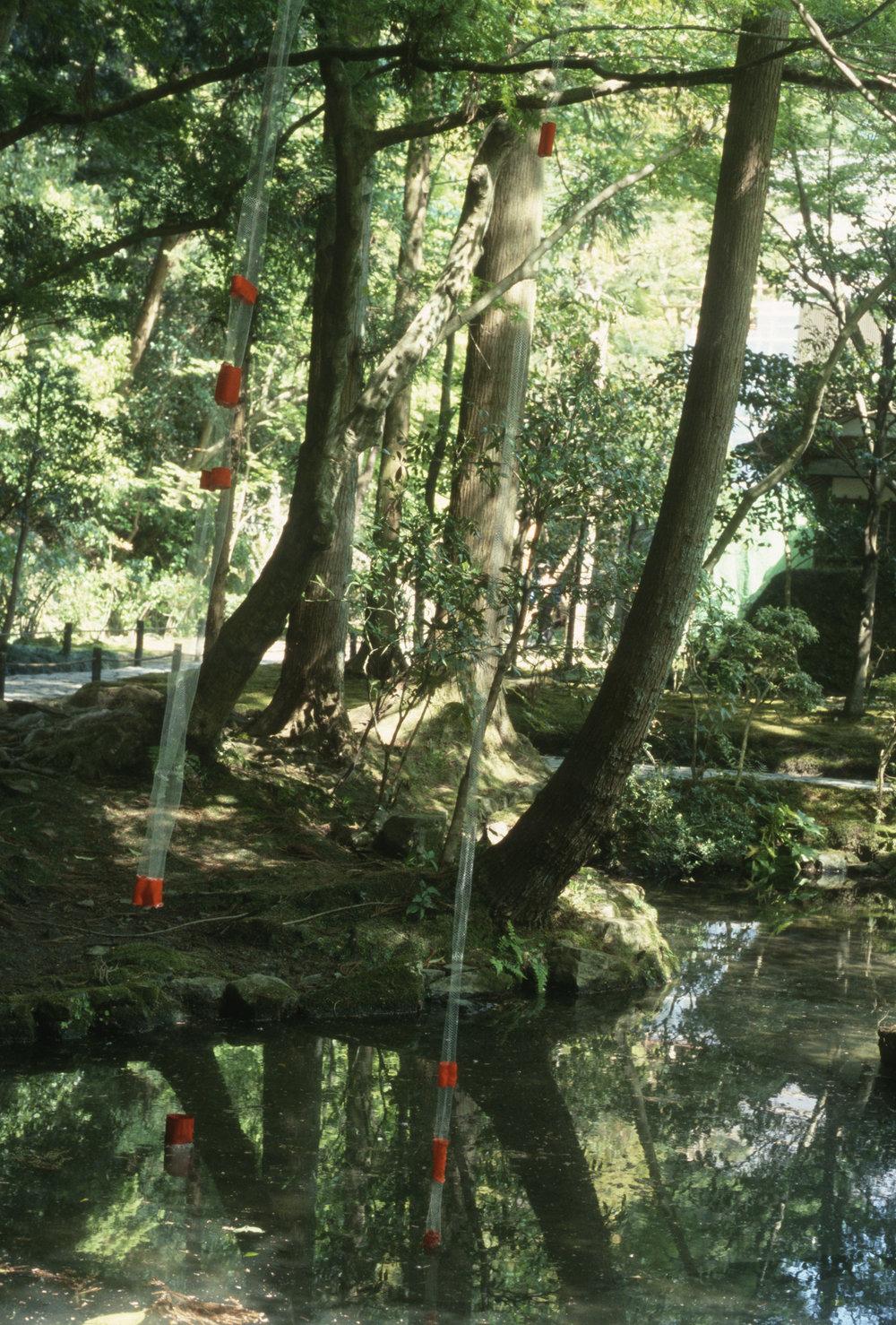 Japan_Echelman_PhotoStudioEchelman_0023.jpg