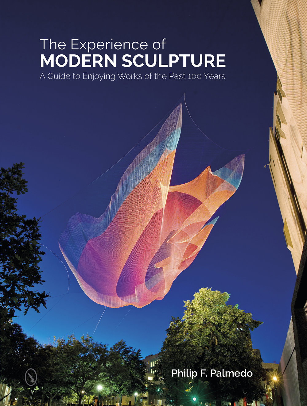 THE EXPERIENCE OF MODERN SCULPTURE