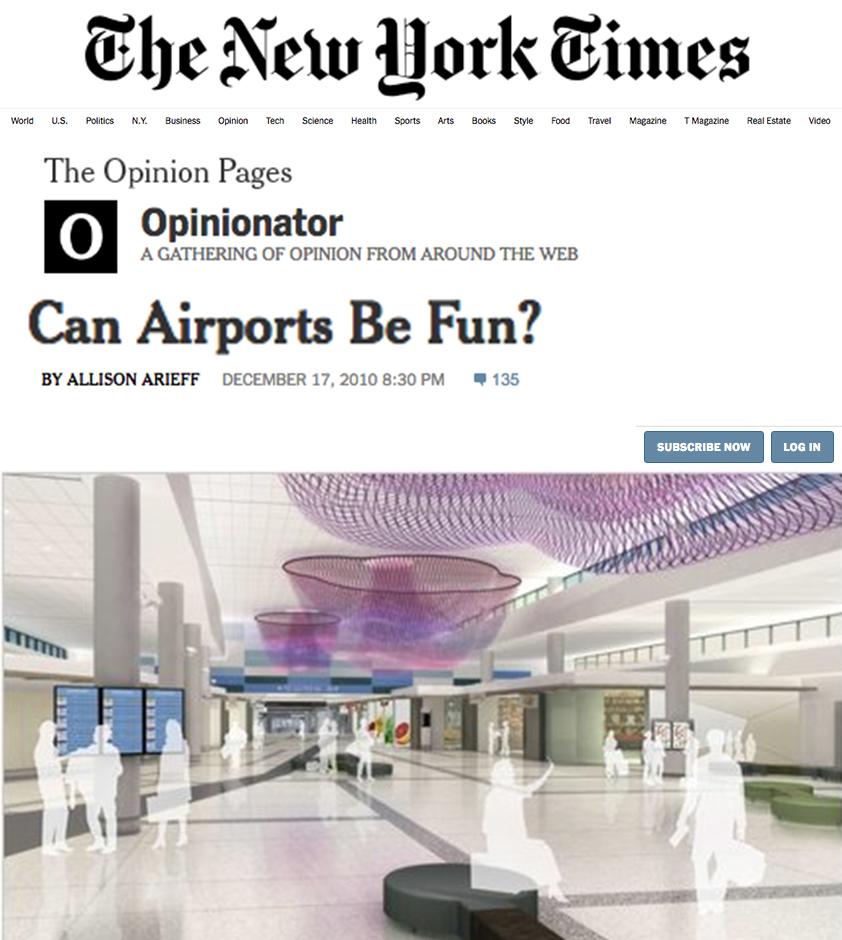 THENEW YORK TIMES