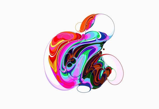 apple-october-2018-keynote-snobos.jpg