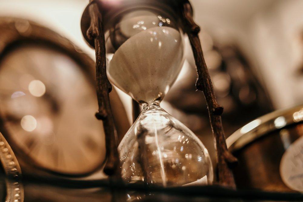 antique-blur-classic-1095602.jpg