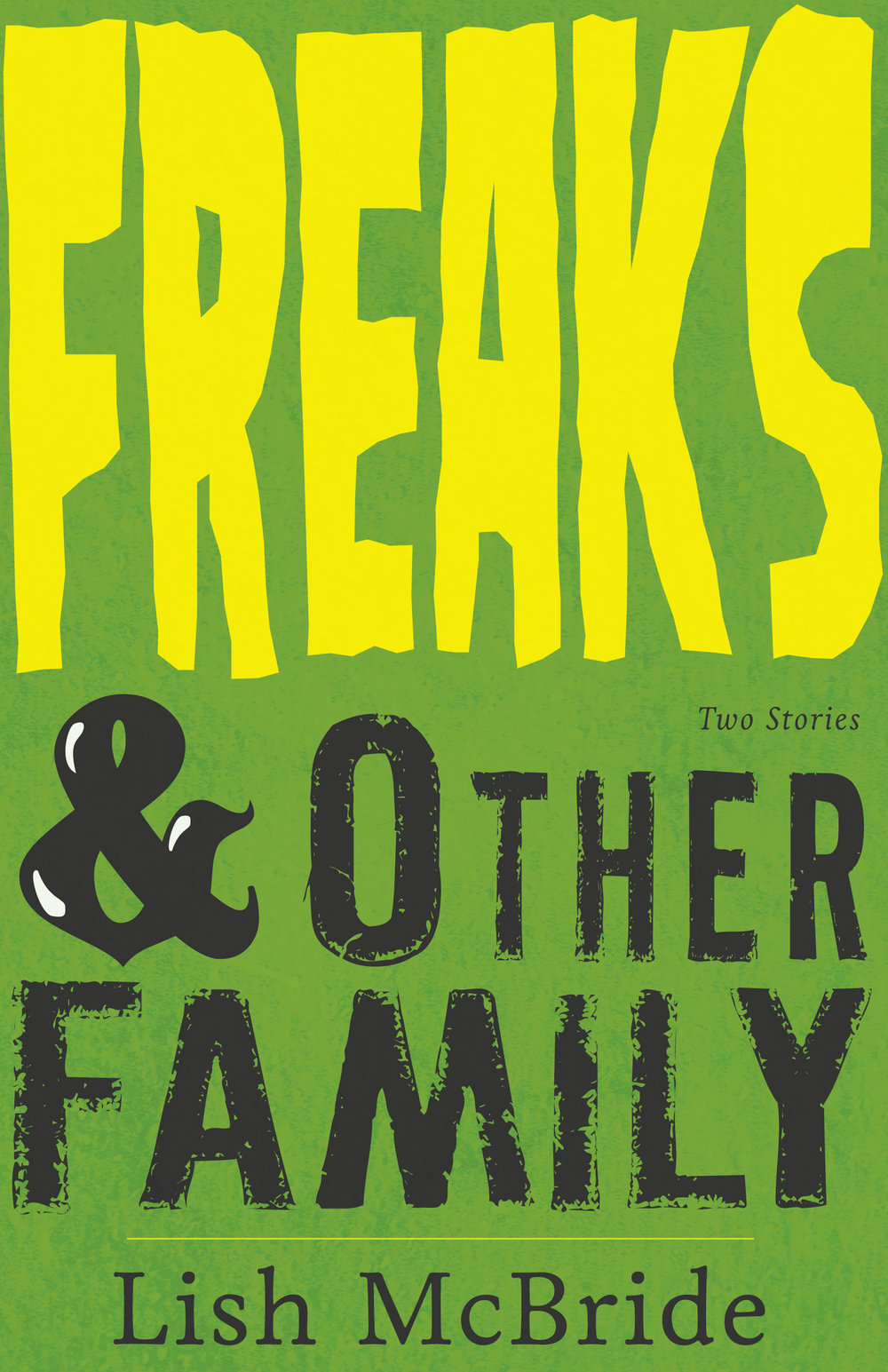 Freaks-and-Other-Family-iBooks.jpg