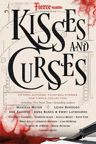 kisses and curses.jpg