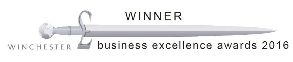 Winchester business awards logo.JPG