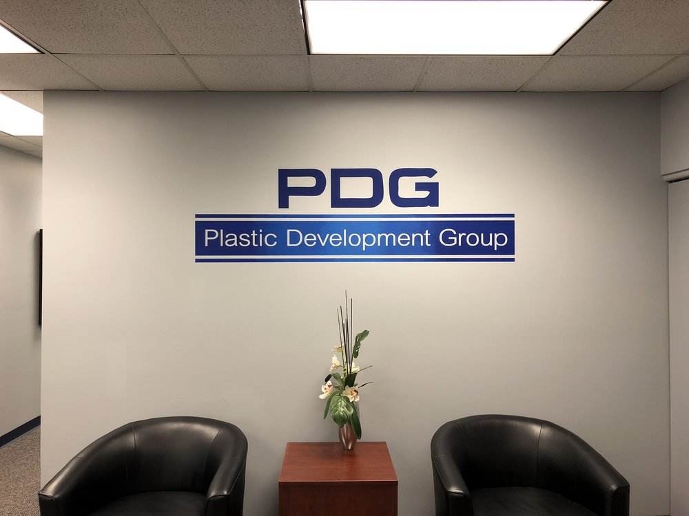 PDG Wall Test.jpg