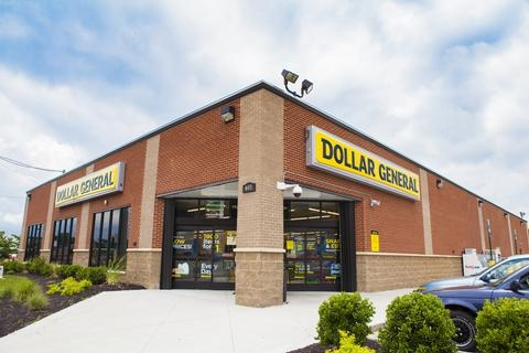 May 2013 - PDG sells its first table to Dollar General.