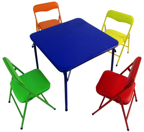 Amazing Products Plastic Development Group Alphanode Cool Chair Designs And Ideas Alphanodeonline