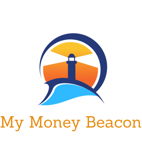 My Money Beacon