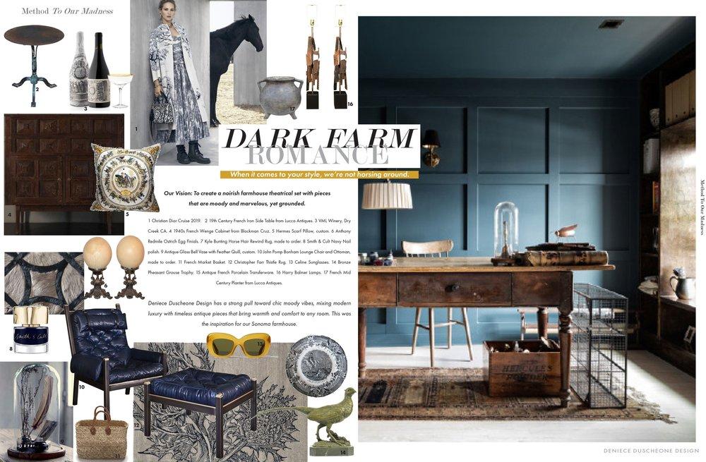 darkfarm.jpg