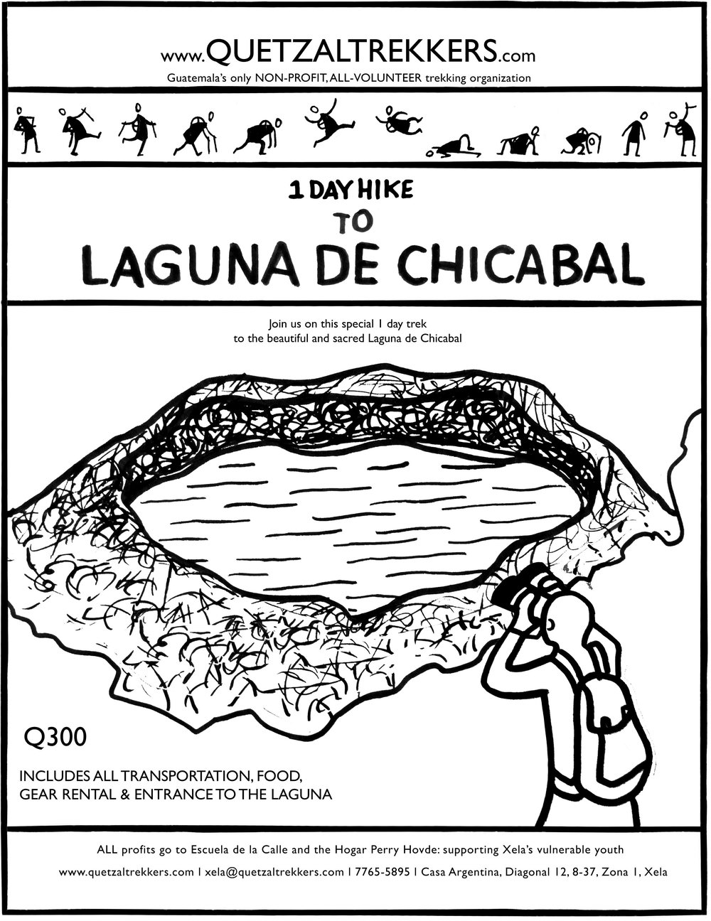 laguna-chicabal.jpg