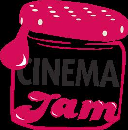 cinemaJam-logo