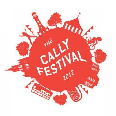 319914_1_the-cally-festival_400