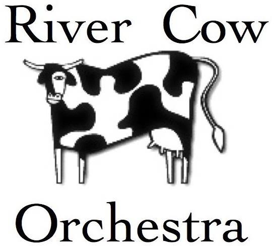 all_rivercow.jpg