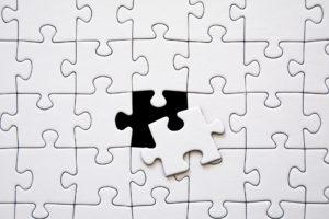 puzzle-1261138-300x200.jpg