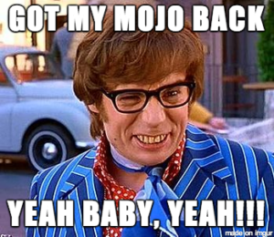 mojo-back-300x260.png