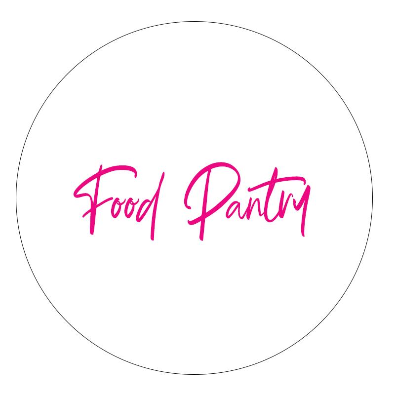food-pantry.png