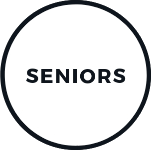 Seniors (J.O.Y. GROUP)  If you are 55 or over and have some free time during the week we would love for you to come partake in worship and a delicious meal!  Contact: Sally Hagan:  918-269-8432   When/Where: First Thursday of the Month @Tulsa Campus  Time: 11:00am.   connect@sheridan.church