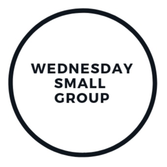 This is a small group for the entire family! It's going to be a time of community while learning and digging deeper into the Word together.  When: 1st Wednesday of every month  Where: 604 S. Zunis Ave, Tulsa, OK.  Time: 6:30 - 8:00 pm