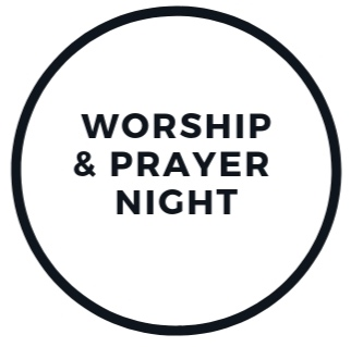 Come worship and enjoy of a an amazing time of community and fellowship every Friday!!  Contact: Jessica and Eli at  9188503664  or  9188503731   When: Every Friday  Where: contact whitandjess@aol.com  Time: 6:30 pm