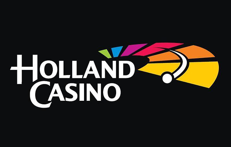 800px-Holland_Casino_logo.jpg