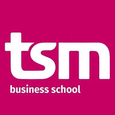 tsm businesschool.jpg