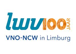 logo lwv samenwerkingspartner.png