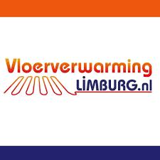 vloerverwarming limburg MKB.png