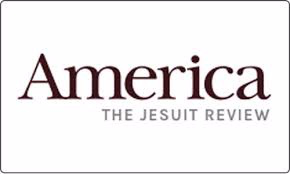 How gospel music helped me find my Catholic identity - America: The Jesuit Review, February 18, 2019