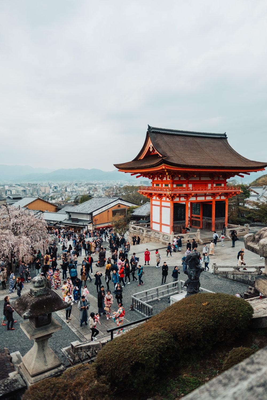 view-kyoto-japan.jpg