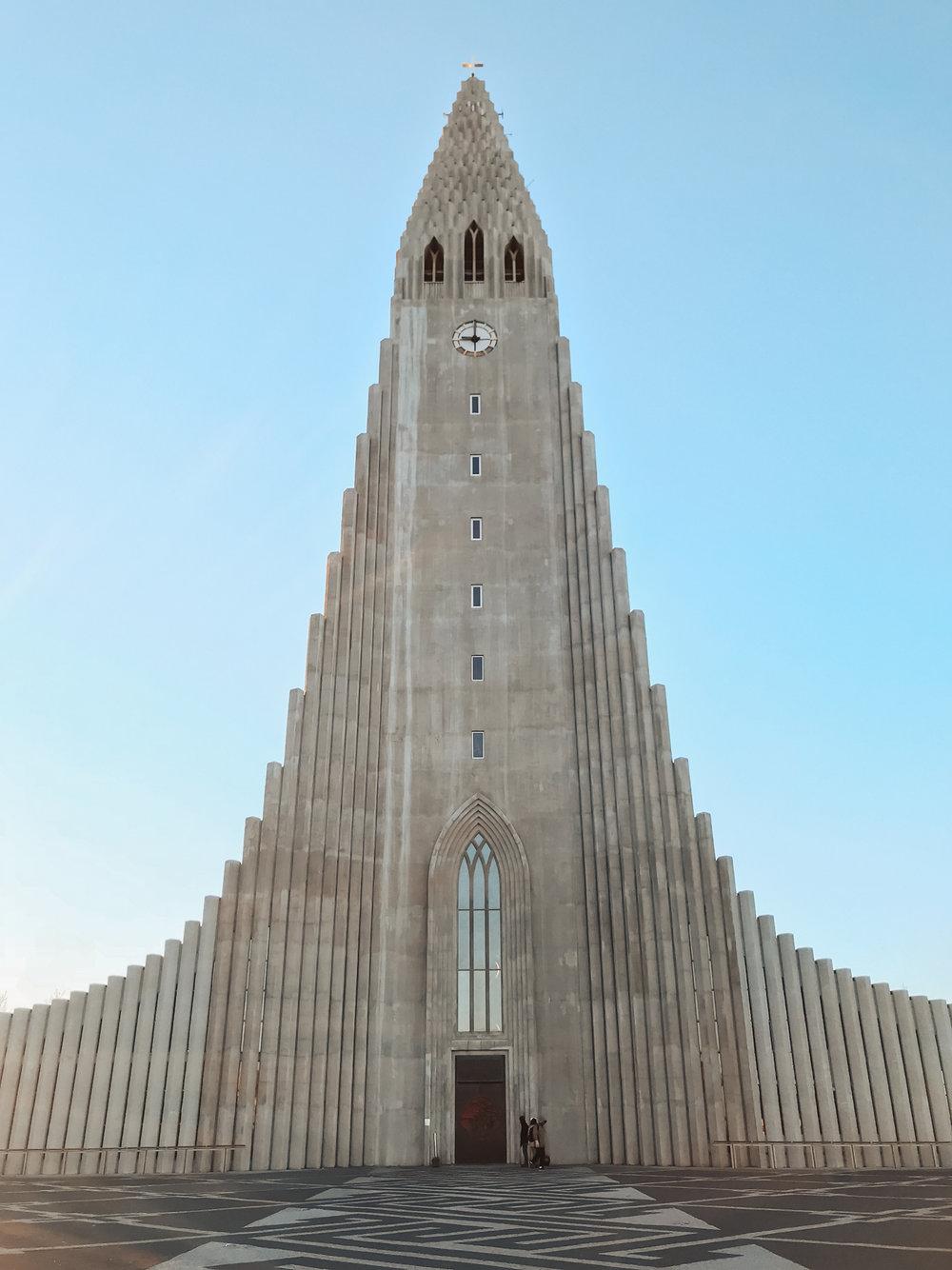 reykjavik-hallgrimskirkja-church.jpg