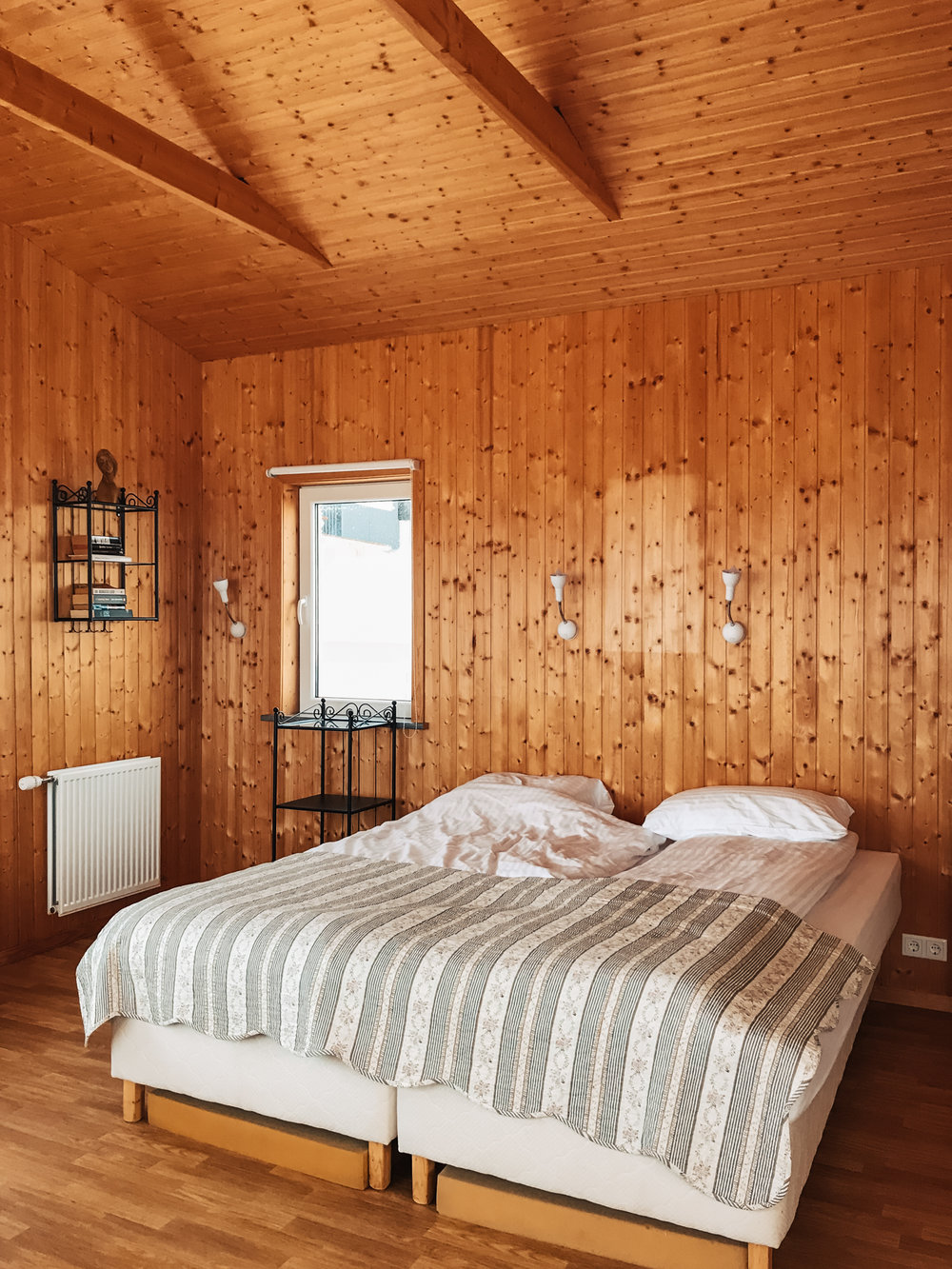 iceland-airbnb-1.jpg