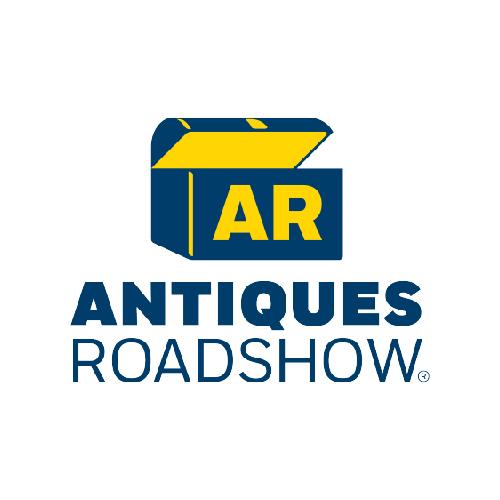 antiques roadshow.jpg