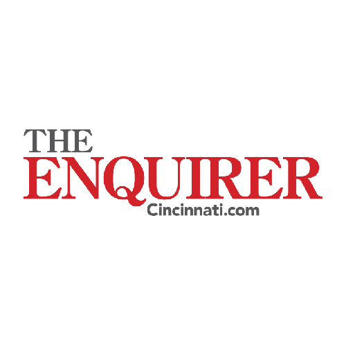 cincinnati enquirer.jpg