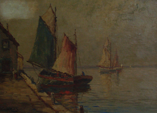 Painting-Sailboat-Before-Before.jpg